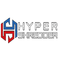 Hyper Shredder