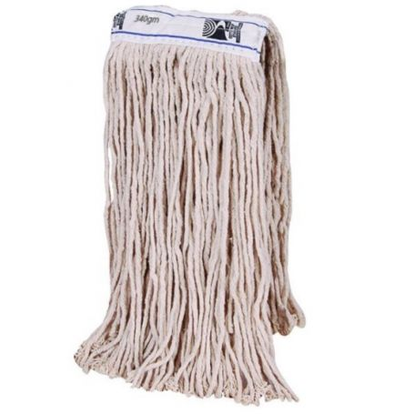 SYR Kentucky Mop Head 12oz