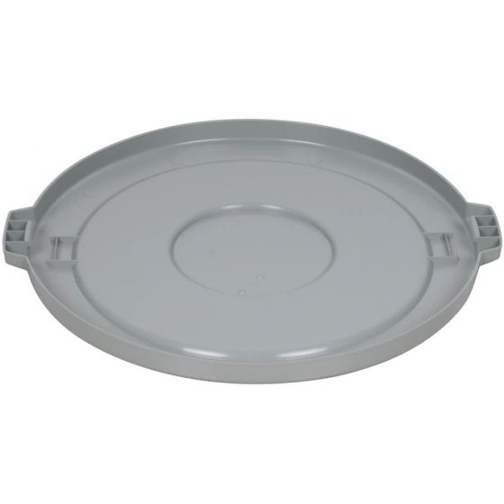 SYR Huskee Round Push Fit lid only