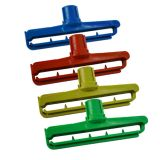 Kentucky Professional Mop Holder Clip Colour Coded