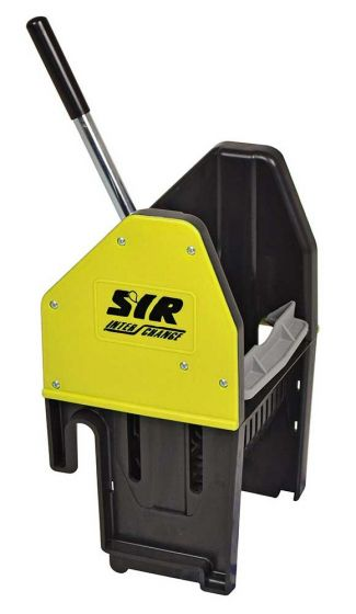 SYR TC20 Steel Bucket Wringer